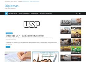 diplomas.com.br