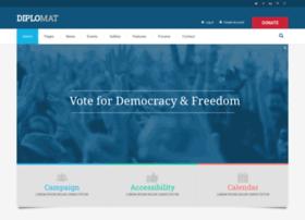 diplomat.webtemplatemasters.com