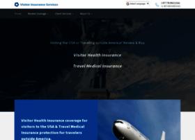 diplomatamericainsurance.net