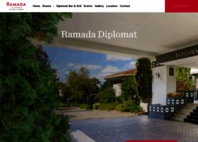 diplomathotel.com.au