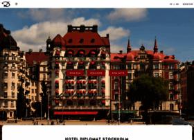 diplomathotel.com