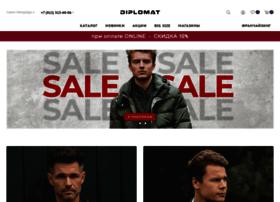 diplomatman.ru