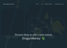diplomatrus.com