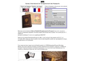 diplomes.free.fr