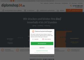 diplomshop24.de