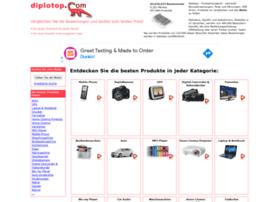 diplotop.de