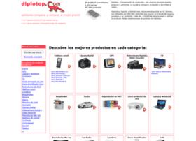 diplotop.es