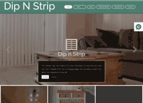 dipnstrip.net