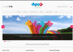 dipoflash.com