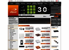 dipol.com.pl