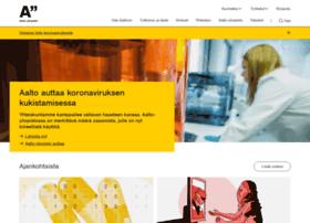 dipoli.tkk.fi