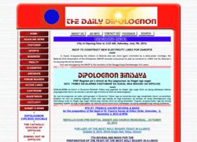 dipolognon.com