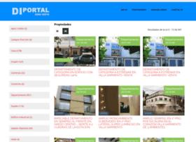 diportal.com.ar