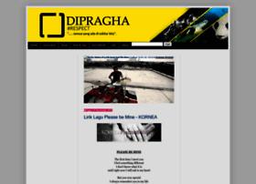 dipragha.blogspot.com