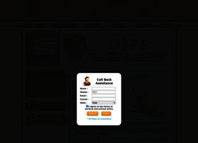 dips.net.in