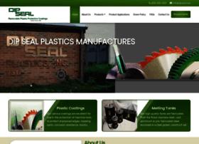 dipseal.com