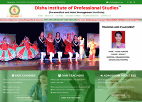 dipsindia.co.in