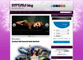 diptara.com