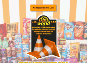 dipworld.com