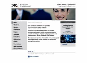 diq.org