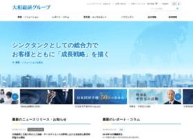 dir.co.jp