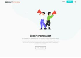 dir.exportersindia.net