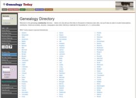 dir.genealogytoday.com