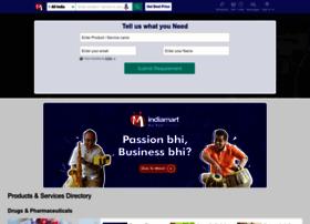 dir.indiamart.com
