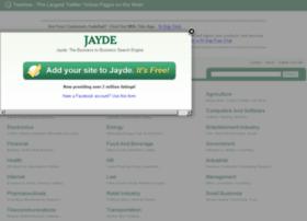 dir.jayde.com
