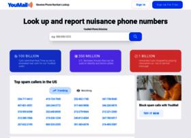 dir.youmail.com