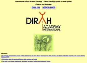 dirah.org