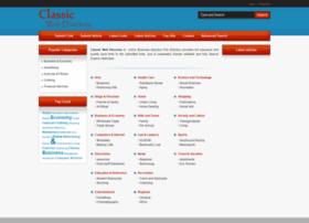 dirclassic.com