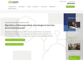 dircom.org