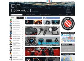 dirdirect.com