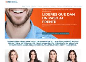 direcciona.com