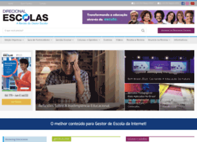 direcionalescolas.com.br