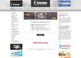direcmin.com