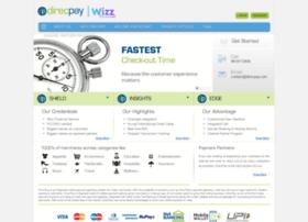 direcpay.com