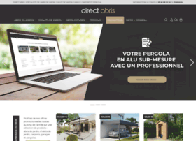direct-abris.com