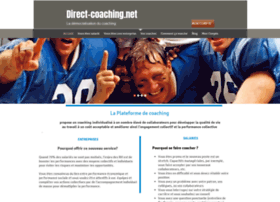 direct-coaching.net