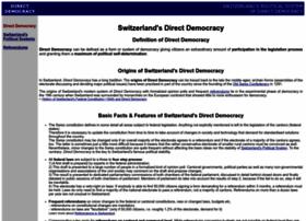 direct-democracy.geschichte-schweiz.ch