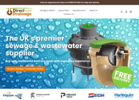direct-drainage.co.uk