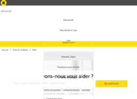 direct-energie-et-vous.com