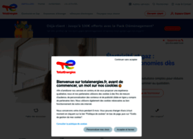 direct-energie.com