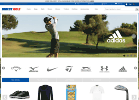 direct-golf.co.uk