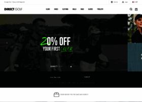 direct-golf.co.uk