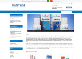 direct-help.nl