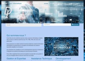 direct-info.fr