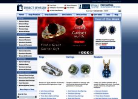 direct-jewelry.com