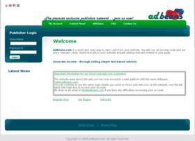 direct-link-ads.com